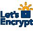 SSL Let´s Encrypt